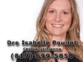 DIVERS : Chirotonic - Chiropraticiens à Trois-Rivières